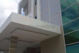 6 bedroom land for sale in Kuala Lumpur, Kuala Lumpur