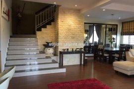 4 Bedroom Townhouse for sale in Kuala Lumpur, Kuala Lumpur