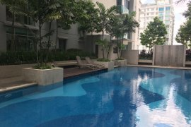 1 Bedroom Serviced Apartment for Sale or Rent in Solaris Dutamas, Kuala Lumpur
