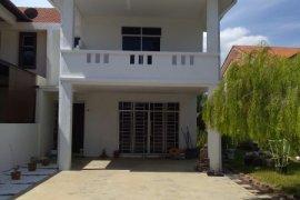 4 Bedroom Townhouse for sale in Bukit Mertajam, Pulau Pinang