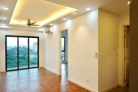 2 Bedroom Condo for sale in Residency V, Kuala Lumpur, Kuala Lumpur
