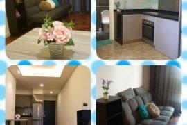 Property for Rent developed by Kerjaya Prospek Property Sdn