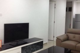 1 Bedroom Serviced Apartment for rent in Kuala Lumpur, Kuala Lumpur
