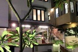 5 Bedroom House for Sale or Rent in Kuala Lumpur, Kuala Lumpur