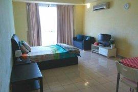 Serviced Apartment for rent in Petaling Jaya, Selangor
