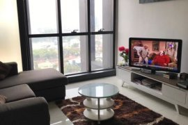 1 Bedroom Serviced Apartment for rent in M City, Kuala Lumpur