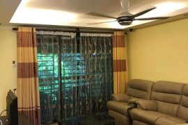 4 Bedroom Townhouse for rent in Sepang, Selangor