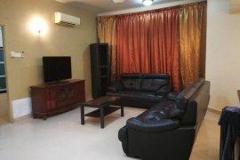2 Bedroom Condo for rent in Subang Jaya, Selangor