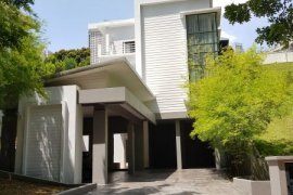 5 Bedroom House for rent in Kuala Lumpur, Kuala Lumpur