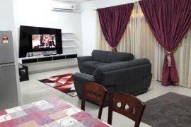 3 Bedroom Condo for rent in Putrajaya, Putrajaya