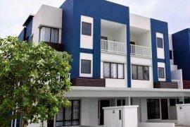 3 Bedroom Townhouse for sale in Sepang, Selangor