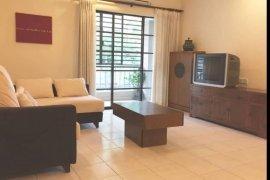 3 Bedroom Townhouse for rent in Petaling, Selangor