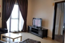 1 Bedroom Serviced Apartment for rent in Petaling, Selangor