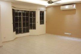 4 Bedroom House for rent in Kuala Lumpur, Kuala Lumpur
