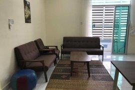 2 Bedroom Apartment for rent in Sarawak
