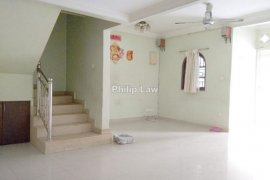 4 Bedroom Villa for sale in Kepong, Kelantan