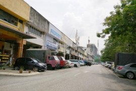 Warehouse / Factory for sale in Kepong, Kelantan