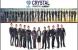 Crystal Realtors Sdn Bhd
