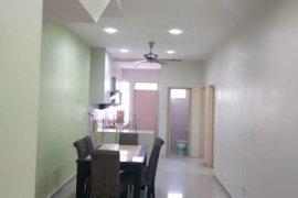 3 Bedroom Townhouse for Sale or Rent in Taman Balakong Jaya, Selangor