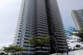 4 Bedroom Condo for sale in Pulau Pinang