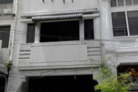 Shophouse for sale in Pulau Pinang