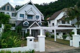 4 Bedroom Villa for sale in Jalan Batu Ferringhi, Pulau Pinang