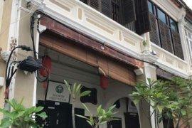 10 Bedroom House for sale in Lebuh Noordin, Pulau Pinang