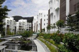 3 Bedroom Condo for sale in Ferringhi Residence, Batu Feringghi, Pulau Pinang