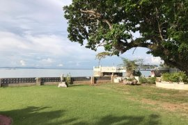 Land for sale in Pulau Pinang