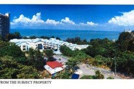 Land for sale in Batu Feringghi, Pulau Pinang