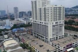 3 Bedroom Condo for rent in Vim 3, Kuala Lumpur