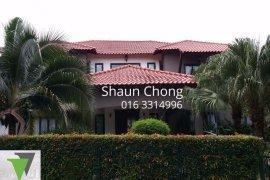 5 Bedroom Villa for rent in Country Heights Kajang, Jalan Kajang, Selangor
