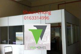 2 Bedroom Commercial for sale in Semenyih, Selangor