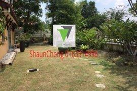 4 Bedroom House for sale in Astellia Residences (Denai Alam), Petaling Jaya, Selangor