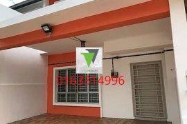 4 Bedroom House for sale in Taman Tasik Semenyih, Selangor