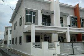 4 Bedroom House for sale in Bandar Seri Iskandar, Perak