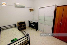 1 Bedroom House for rent in Petaling Jaya, Selangor