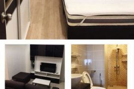 2 Bedroom Serviced Apartment for rent in Selangor