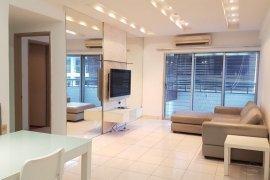 3 Bedroom Condo for rent in Petaling Jaya, Selangor