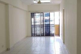 3 Bedroom Apartment for sale in Petaling Jaya, Selangor