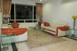 4 Bedroom Condo for rent in Agensi Anti Dadah Kebangsaan Wilayah Persekutuan, Kuala Lumpur
