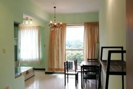 Serviced Apartment for rent in Petaling Jaya, Selangor