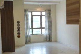 Condo for rent in Petaling Jaya, Selangor