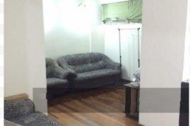 1 Bedroom Condo for rent in Kuala Lumpur, Kuala Lumpur