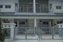 3 Bedroom Townhouse for sale in Gombak, Selangor