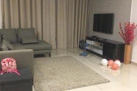 5 Bedroom House for sale in AMAN PUTRI, Kuala Lumpur, Kuala Lumpur