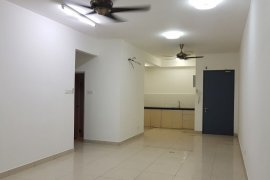 3 Bedroom Condo for rent in Petaling Jaya, Selangor