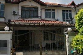 4 Bedroom House for sale in Johor Bahru, Johor