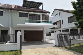 5 Bedroom House for rent in Horizon Hills, Johor Bahru, Johor