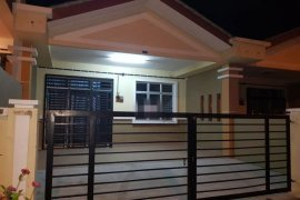 3 Bedroom House for rent in Johor Bahru, Johor